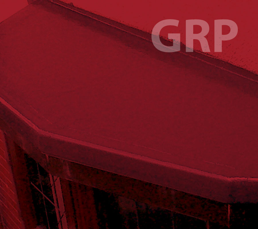 What is GRP?