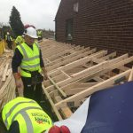 13 Early Signs You May Need A Roof Replacement Findley Yorkshire