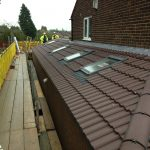 Looking for reputable roofing services in York?