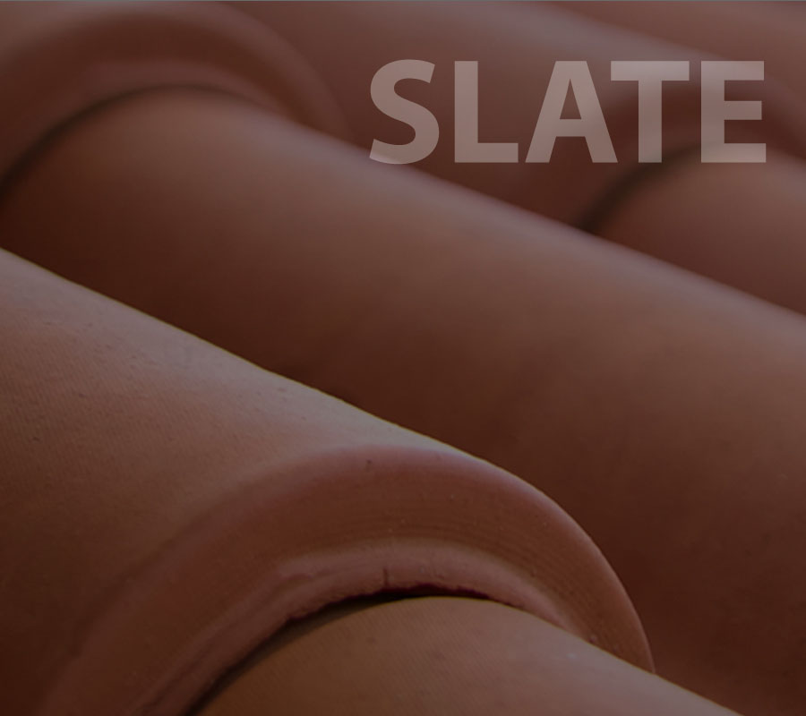 What is Slate?