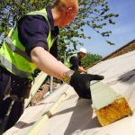Our Top Roofing Services for 2018