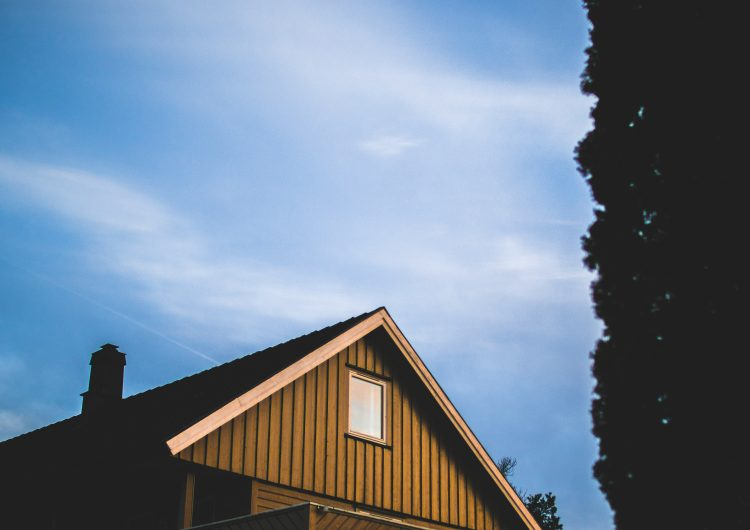 How To Spot An Untrustworthy Roofing Contractor Findley Roofing Building Yorkshire